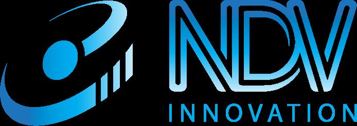 NDV Innovation